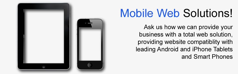 MobileWebSolutions.png
